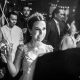 16092017- Casamento Daniella e Osmar Neto 0081