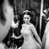 16092017- Casamento Daniella e Osmar Neto 0095
