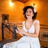 22042017-Casamento Roberta e Ricardo 6434