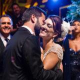 23112013- Casamento Suhailah e Matheus9639