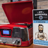 21102015-barbearia-ny347