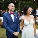 22042017-Casamento Roberta e Ricardo 7262